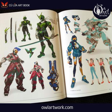 owlartwork-sach-artbook-game-the-art-of-overwatch-18