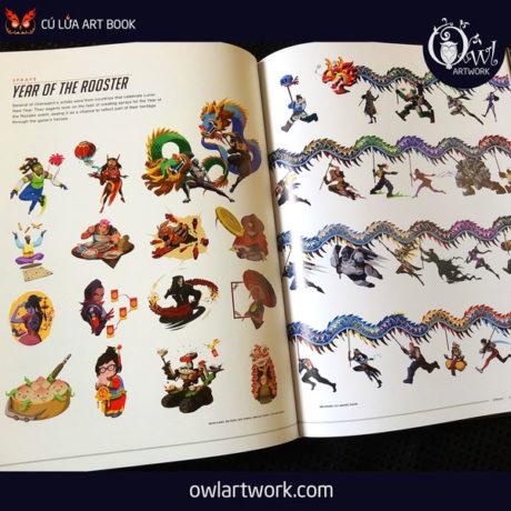 owlartwork-sach-artbook-game-the-art-of-overwatch-19