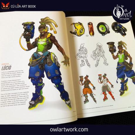owlartwork-sach-artbook-game-the-art-of-overwatch-5