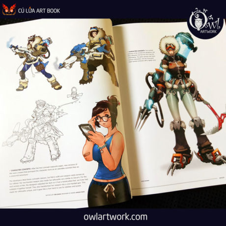 owlartwork-sach-artbook-game-the-art-of-overwatch-6