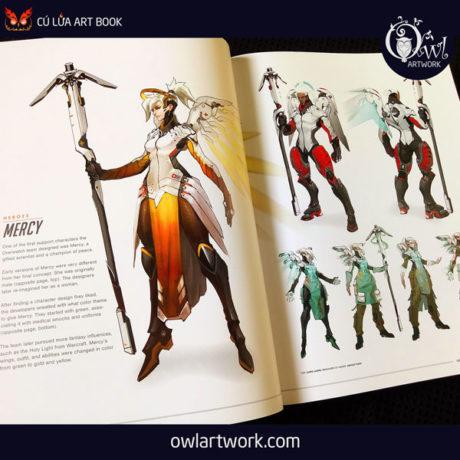 owlartwork-sach-artbook-game-the-art-of-overwatch-7