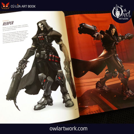 owlartwork-sach-artbook-game-the-art-of-overwatch-8