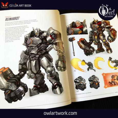 owlartwork-sach-artbook-game-the-art-of-overwatch-9