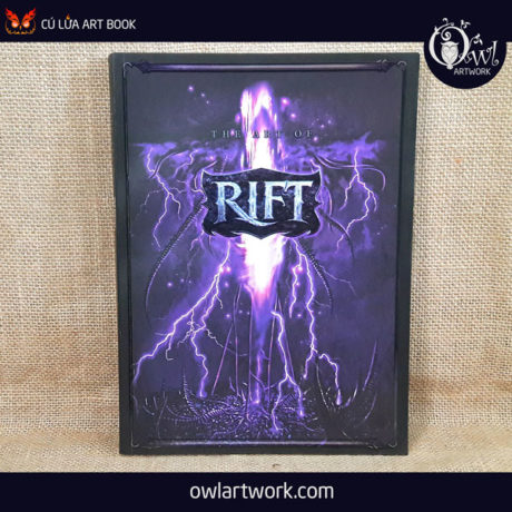 owlartwork-sach-artbook-game-the-art-of-rift-1