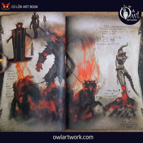 owlartwork-sach-artbook-game-the-art-of-rift-10