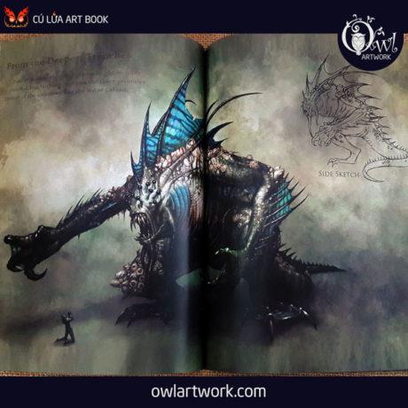 owlartwork-sach-artbook-game-the-art-of-rift-12