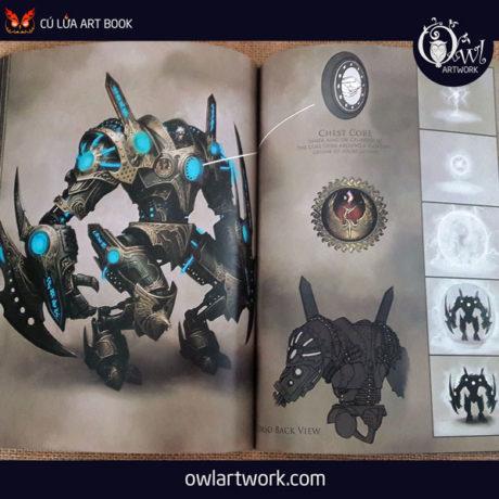 owlartwork-sach-artbook-game-the-art-of-rift-13
