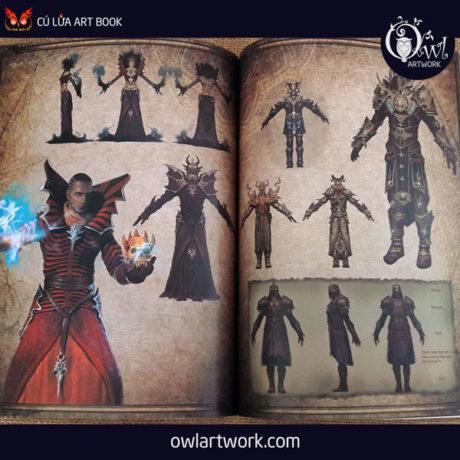 owlartwork-sach-artbook-game-the-art-of-rift-14