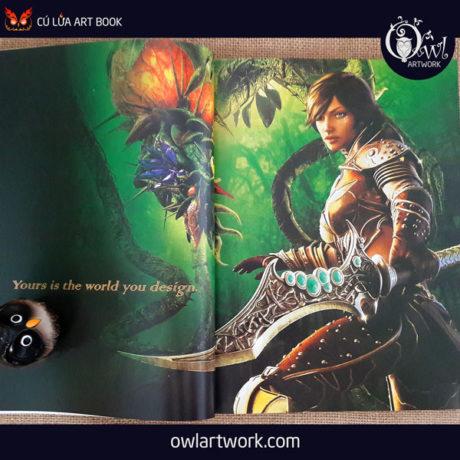 owlartwork-sach-artbook-game-the-art-of-rift-2