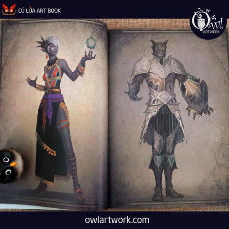 owlartwork-sach-artbook-game-the-art-of-rift-3