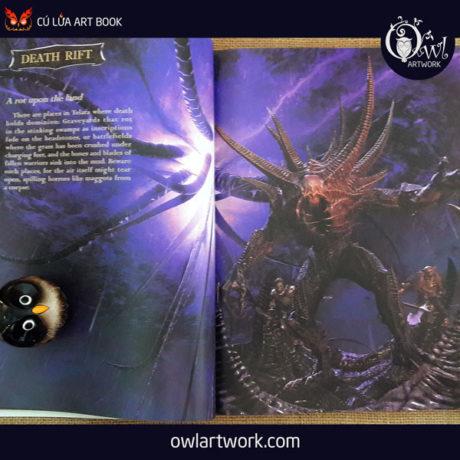 owlartwork-sach-artbook-game-the-art-of-rift-5