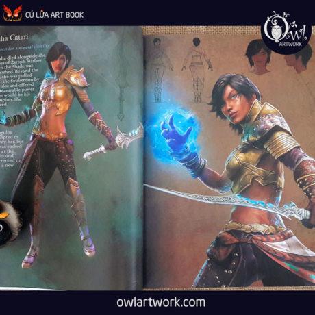 owlartwork-sach-artbook-game-the-art-of-rift-7