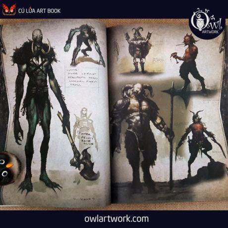 owlartwork-sach-artbook-game-the-art-of-rift-8
