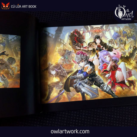 owlartwork-sach-artbook-game-the-art-of-seven-knights-1-2