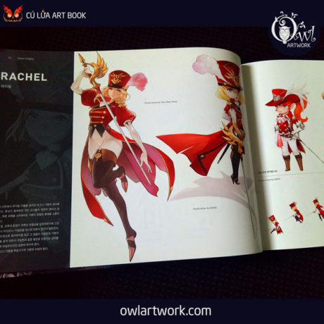 owlartwork-sach-artbook-game-the-art-of-seven-knights-1-4
