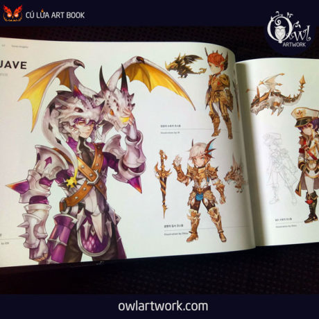 owlartwork-sach-artbook-game-the-art-of-seven-knights-1-5