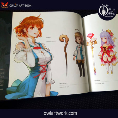owlartwork-sach-artbook-game-the-art-of-seven-knights-1-7
