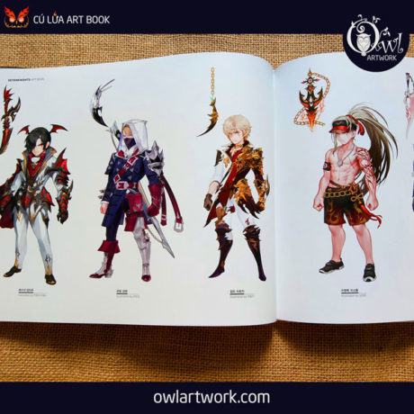 owlartwork-sach-artbook-game-the-art-of-seven-knights-limited-edition-10