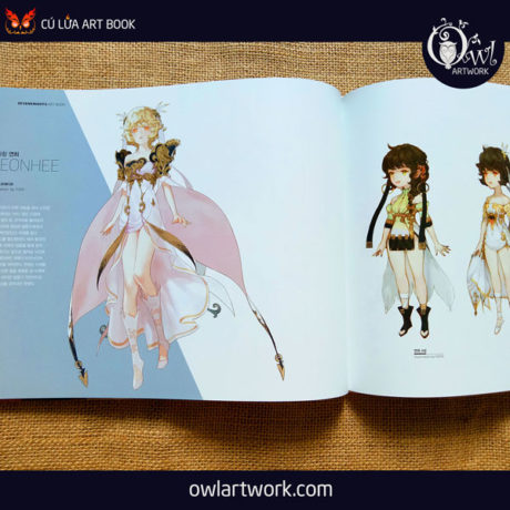 owlartwork-sach-artbook-game-the-art-of-seven-knights-limited-edition-11