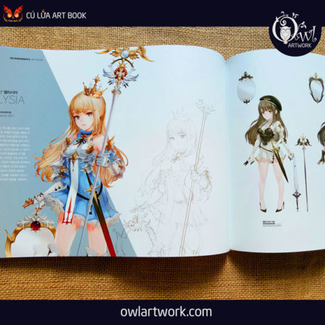 owlartwork-sach-artbook-game-the-art-of-seven-knights-limited-edition-12