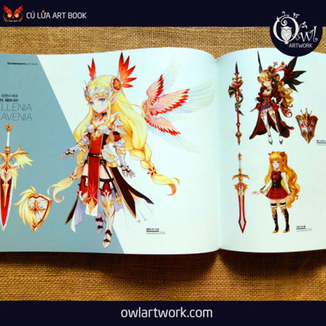 owlartwork-sach-artbook-game-the-art-of-seven-knights-limited-edition-15