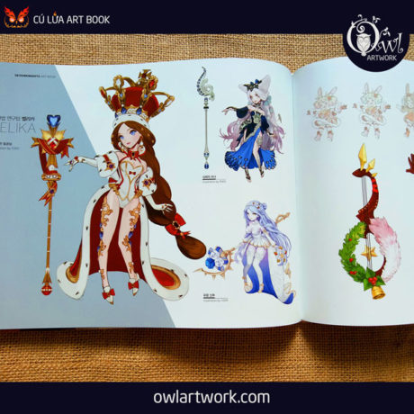 owlartwork-sach-artbook-game-the-art-of-seven-knights-limited-edition-16
