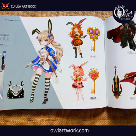 owlartwork-sach-artbook-game-the-art-of-seven-knights-limited-edition-17