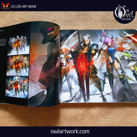 owlartwork-sach-artbook-game-the-art-of-seven-knights-limited-edition-2