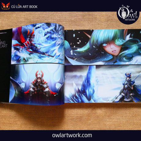 owlartwork-sach-artbook-game-the-art-of-seven-knights-limited-edition-3