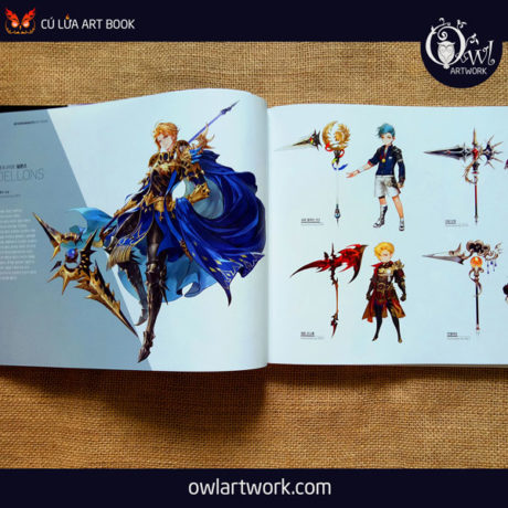 owlartwork-sach-artbook-game-the-art-of-seven-knights-limited-edition-7