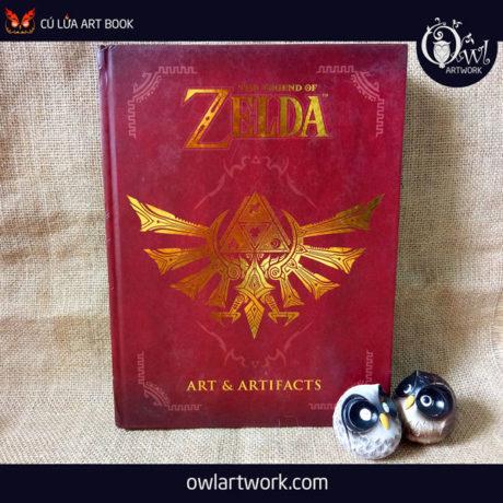 owlartwork-sach-artbook-game-the-legend-of-zelda-1