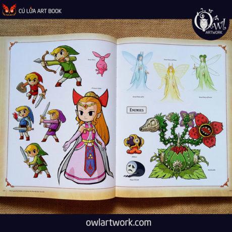 owlartwork-sach-artbook-game-the-legend-of-zelda-10