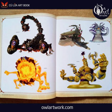 owlartwork-sach-artbook-game-the-legend-of-zelda-11