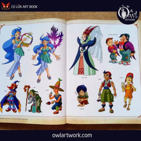 owlartwork-sach-artbook-game-the-legend-of-zelda-12