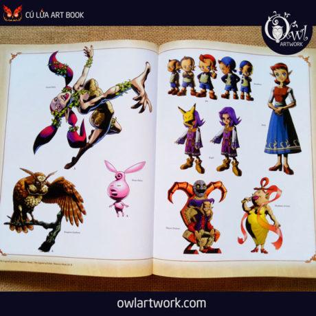 owlartwork-sach-artbook-game-the-legend-of-zelda-13