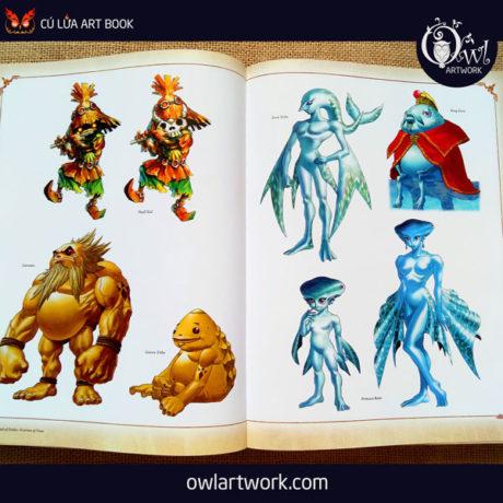 owlartwork-sach-artbook-game-the-legend-of-zelda-14