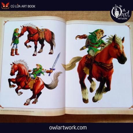 owlartwork-sach-artbook-game-the-legend-of-zelda-15