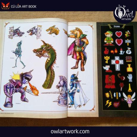 owlartwork-sach-artbook-game-the-legend-of-zelda-16