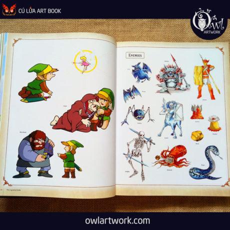 owlartwork-sach-artbook-game-the-legend-of-zelda-17
