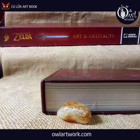 owlartwork-sach-artbook-game-the-legend-of-zelda-18