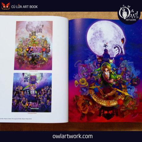 owlartwork-sach-artbook-game-the-legend-of-zelda-3
