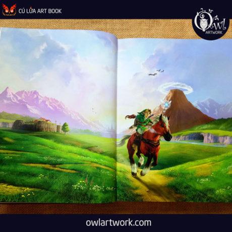 owlartwork-sach-artbook-game-the-legend-of-zelda-5