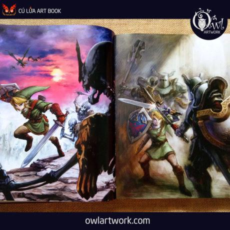 owlartwork-sach-artbook-game-the-legend-of-zelda-6