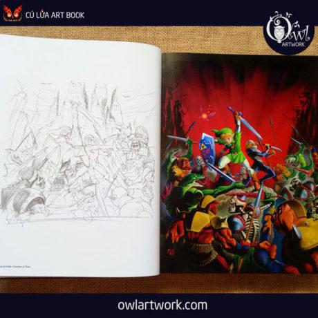owlartwork-sach-artbook-game-the-legend-of-zelda-7