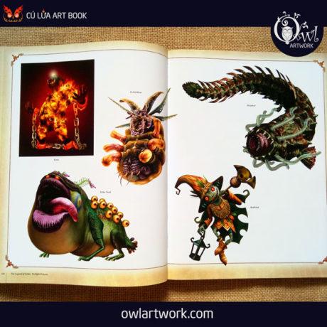 owlartwork-sach-artbook-game-the-legend-of-zelda-8