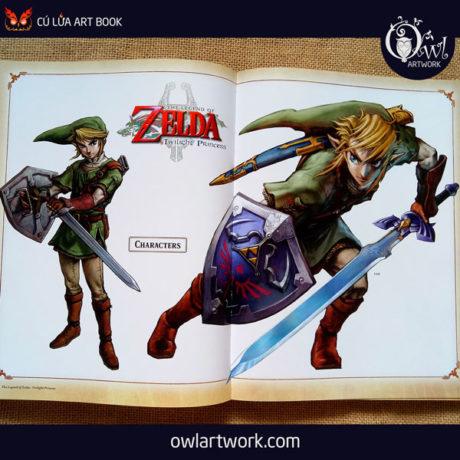 owlartwork-sach-artbook-game-the-legend-of-zelda-9