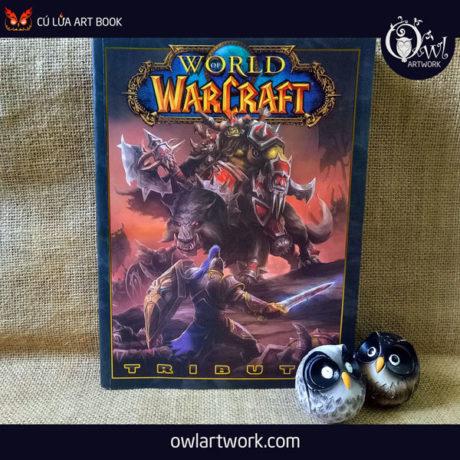 owlartwork-sach-artbook-game-world-of-warcraft-tribute-1