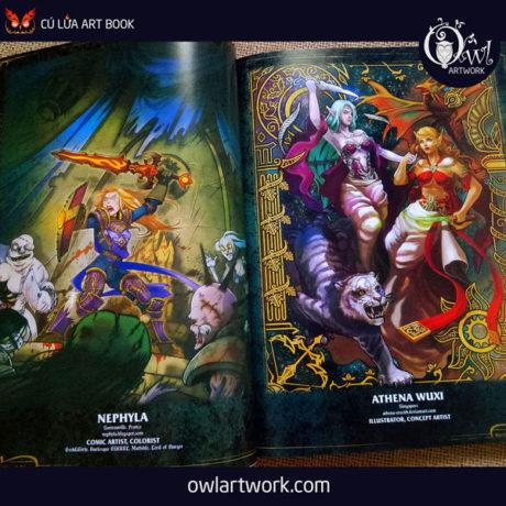 owlartwork-sach-artbook-game-world-of-warcraft-tribute-11