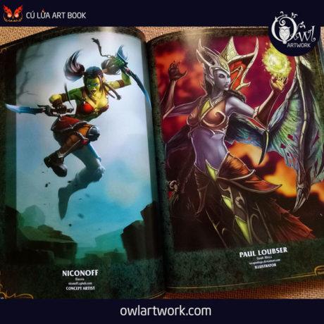 owlartwork-sach-artbook-game-world-of-warcraft-tribute-12