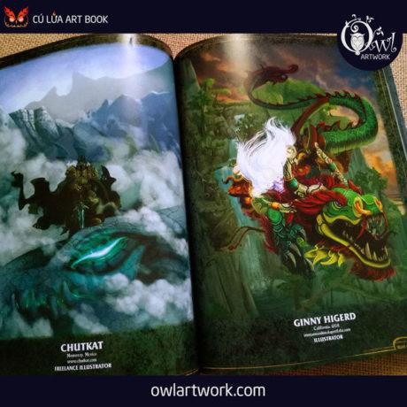 owlartwork-sach-artbook-game-world-of-warcraft-tribute-14